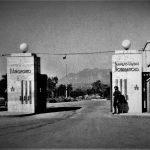 Aeroporto Notarbartolo