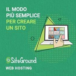 Realizza-il-tuo-sito-con-siteground
