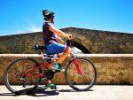 Palermo Bike Tour 2020